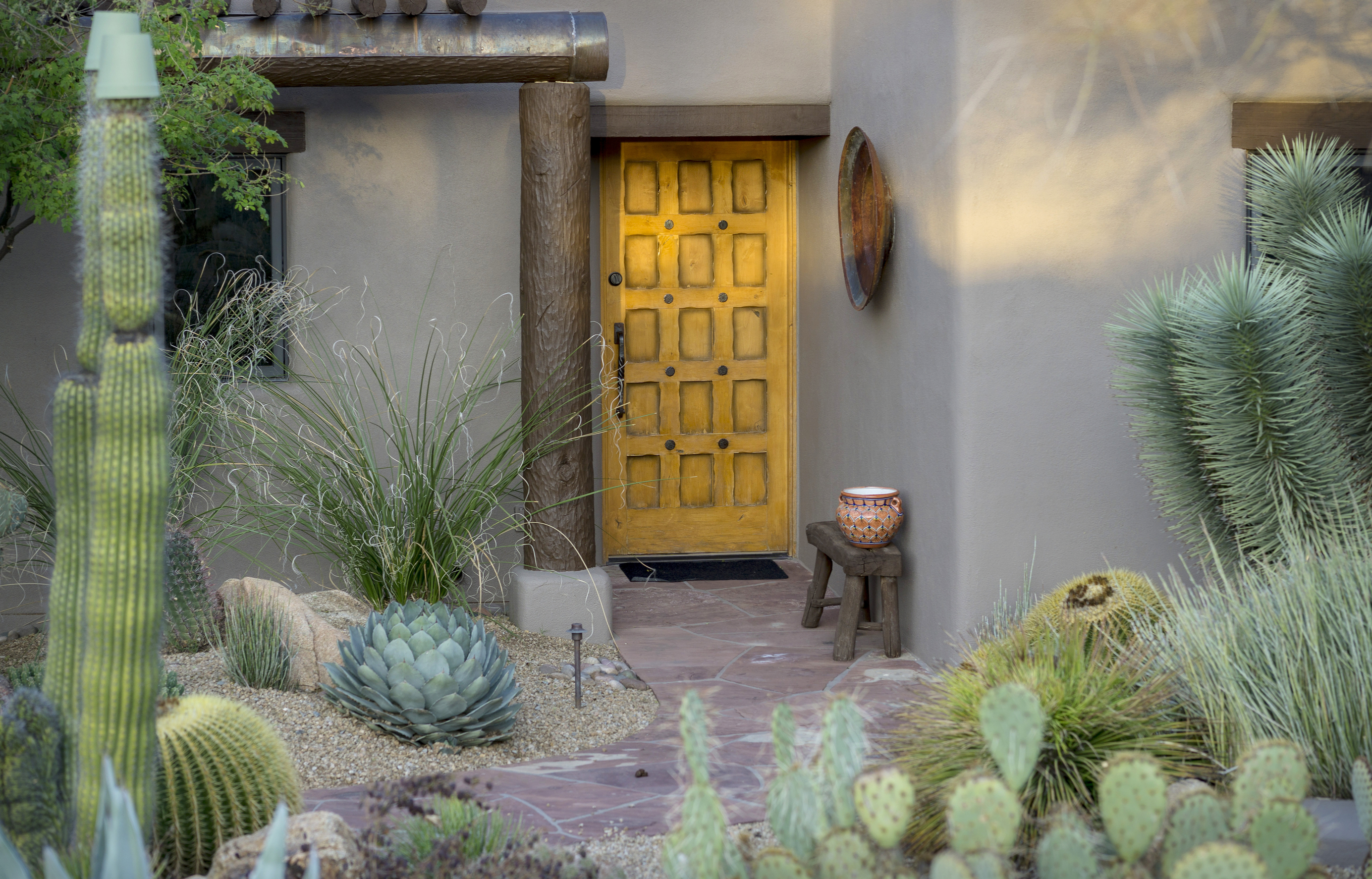Creative Solutions for Buying a Home
